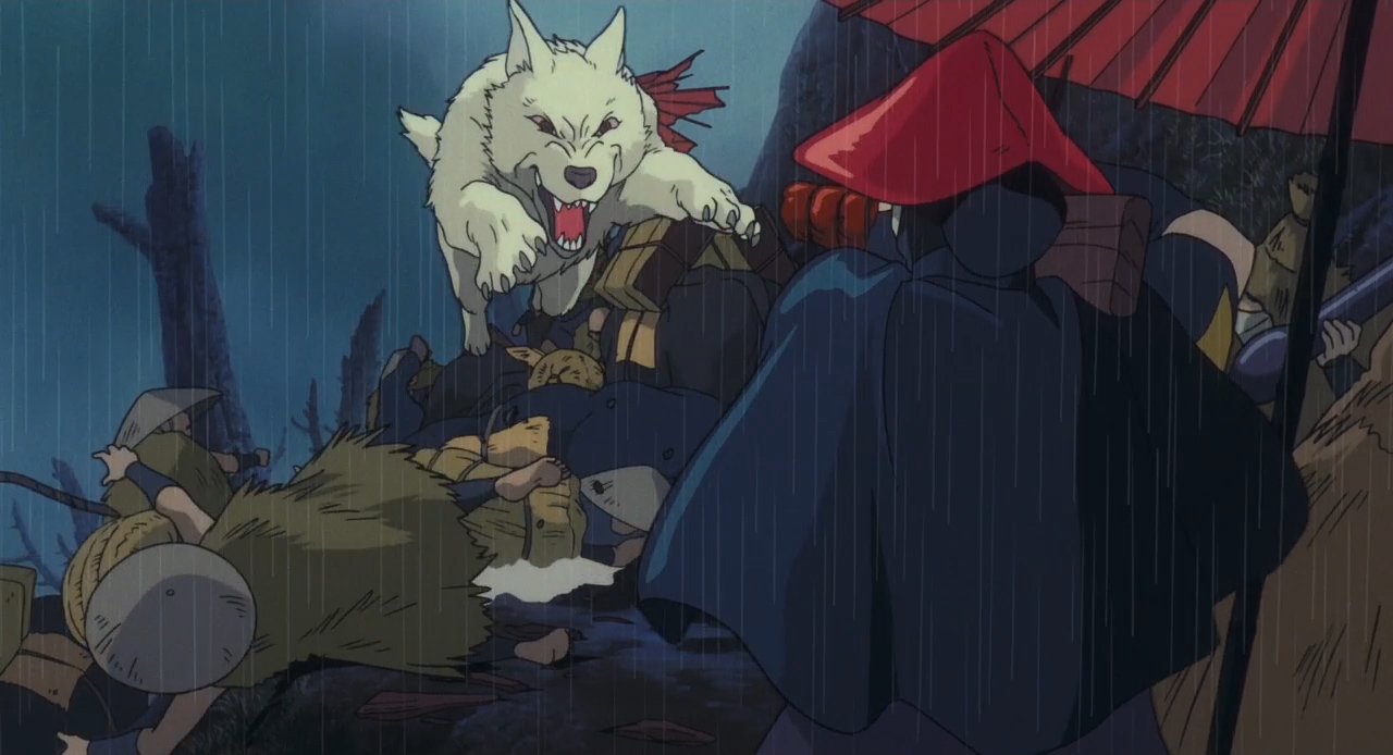 Princess-Mononoke-1997-00-20-40