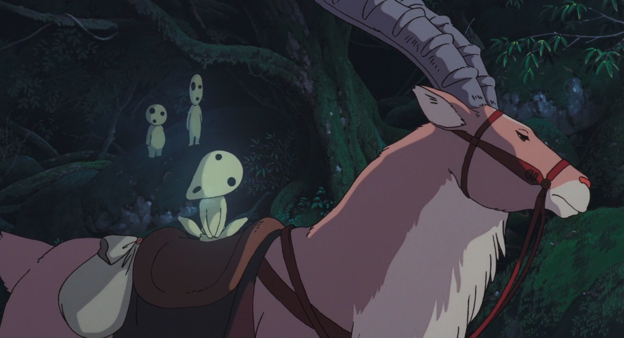 Princess-Mononoke-1997-00-23-54