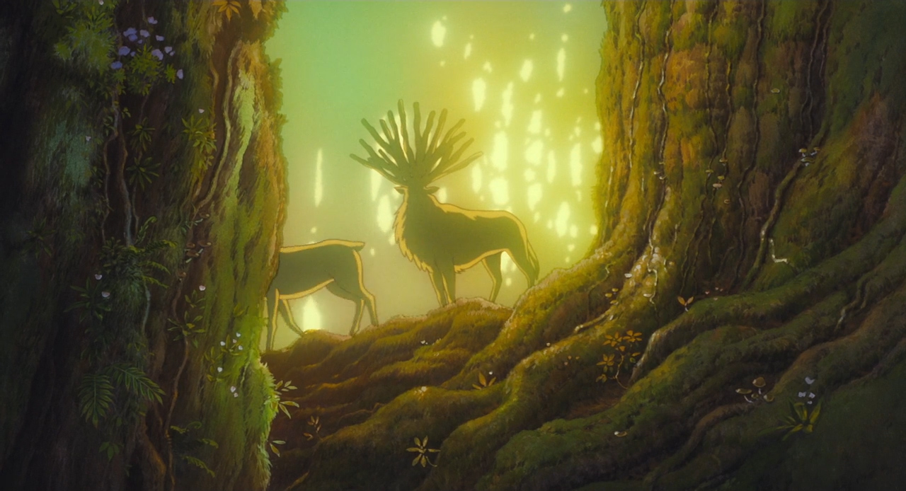 Princess-Mononoke-1997-00-27-25