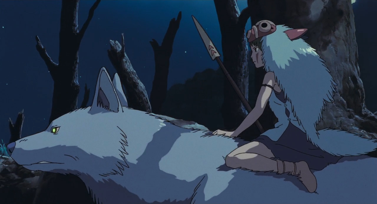 Princess-Mononoke-1997-00-44-29