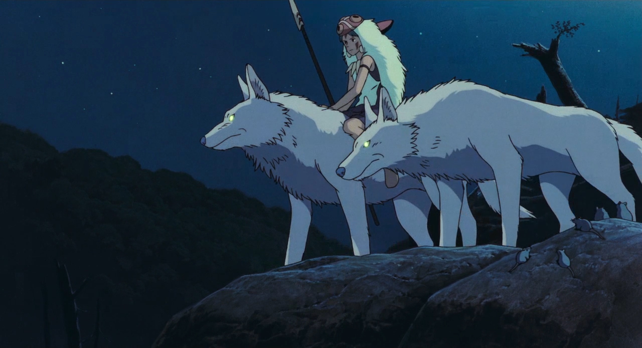 Princess-Mononoke-1997-00-44-41