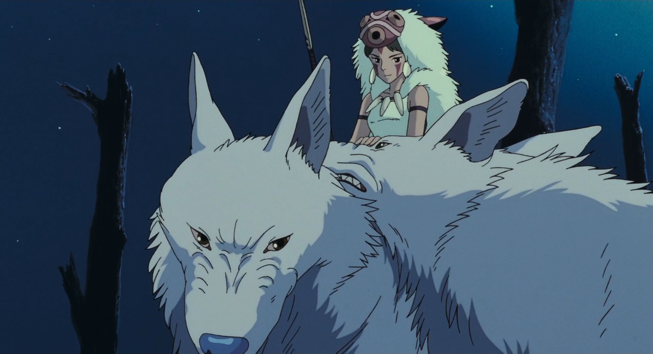 Princess-Mononoke-1997-00-44-47