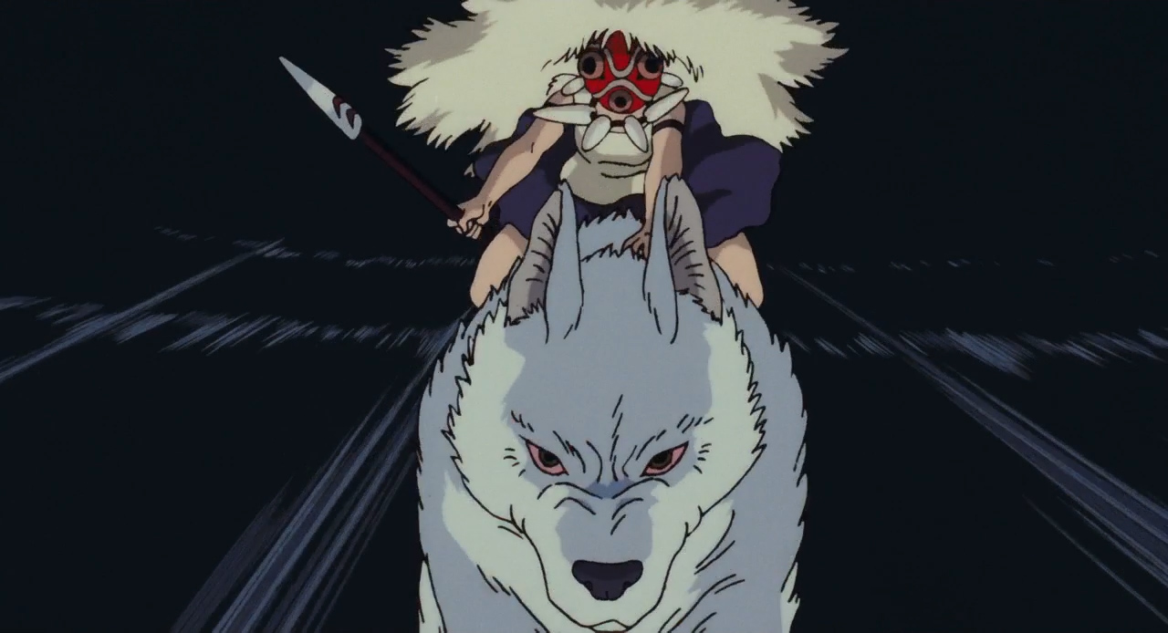 Princess-Mononoke-1997-00-45-05