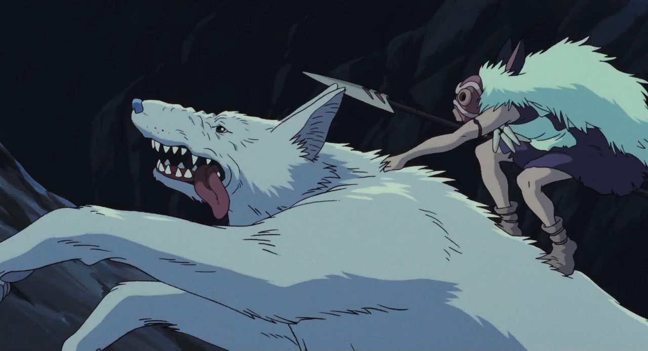 Princess-Mononoke-1997-00-45-30