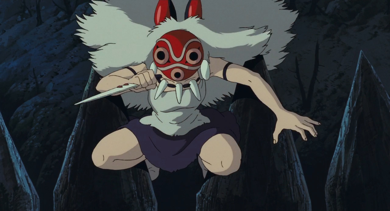 Princess-Mononoke-1997-00-45-37