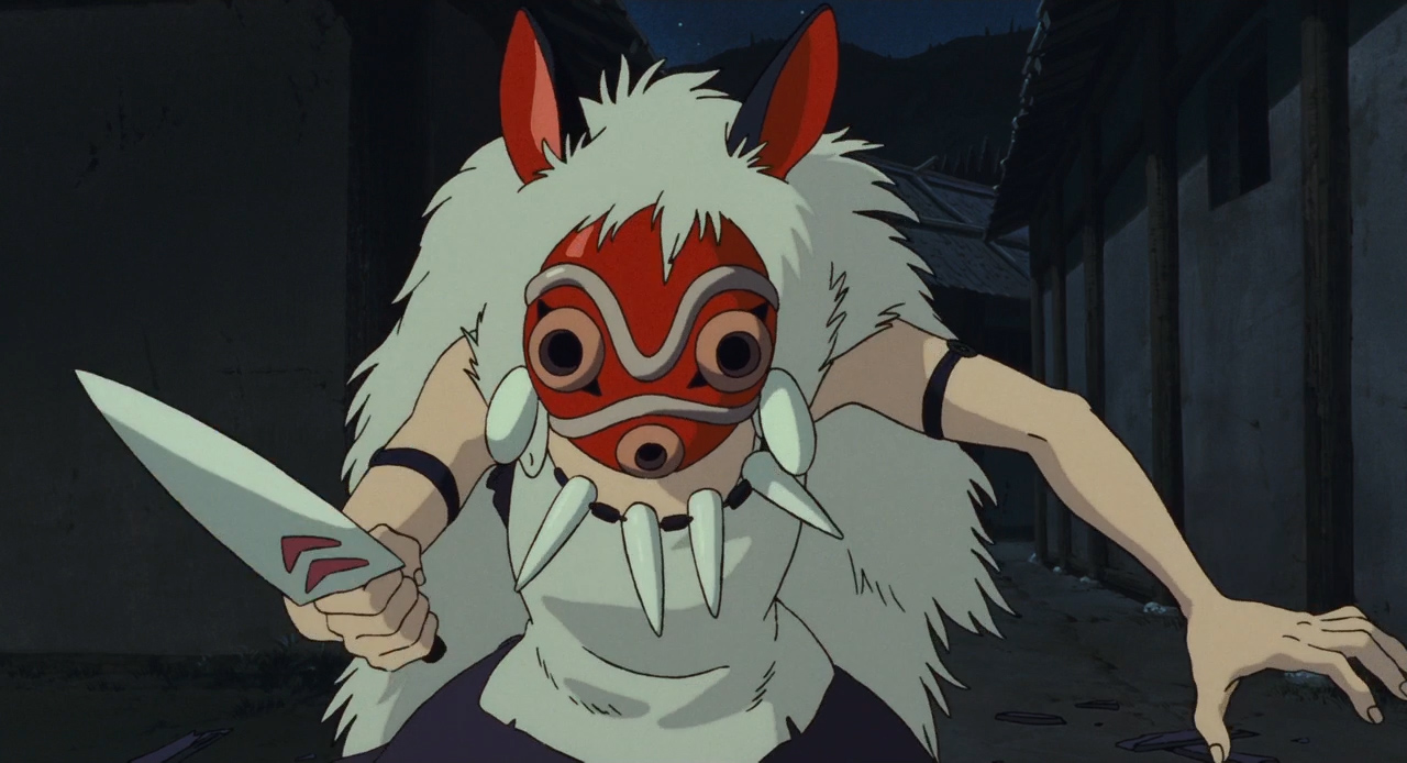 Princess-Mononoke-1997-00-46-04
