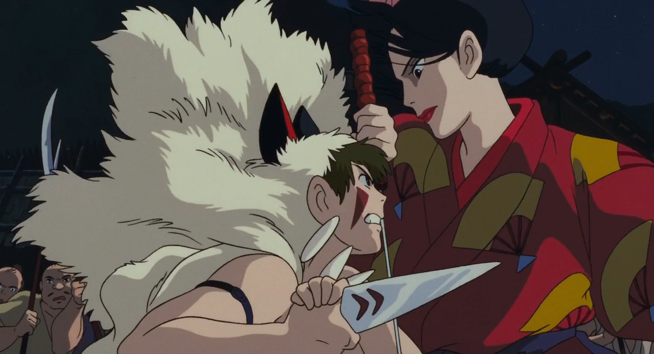 Princess-Mononoke-1997-00-49-20