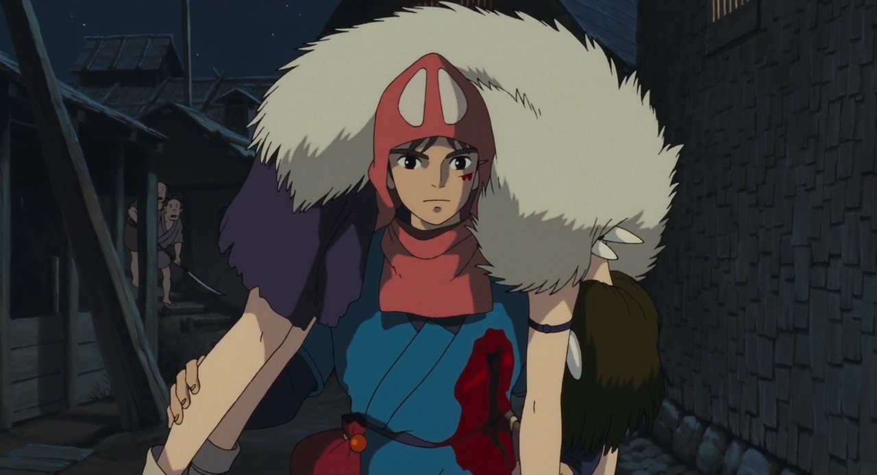 Princess-Mononoke-1997-00-52-19