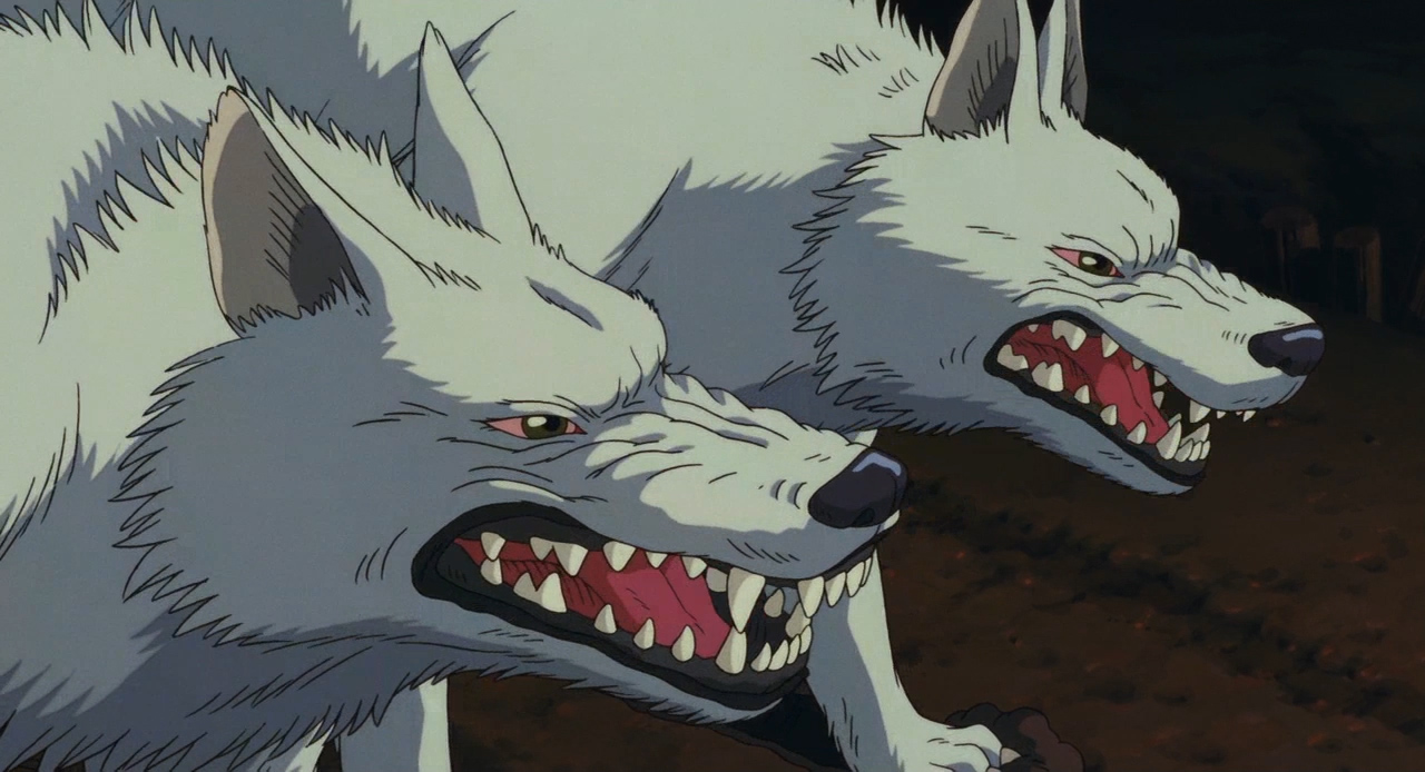 Princess-Mononoke-1997-00-53-41