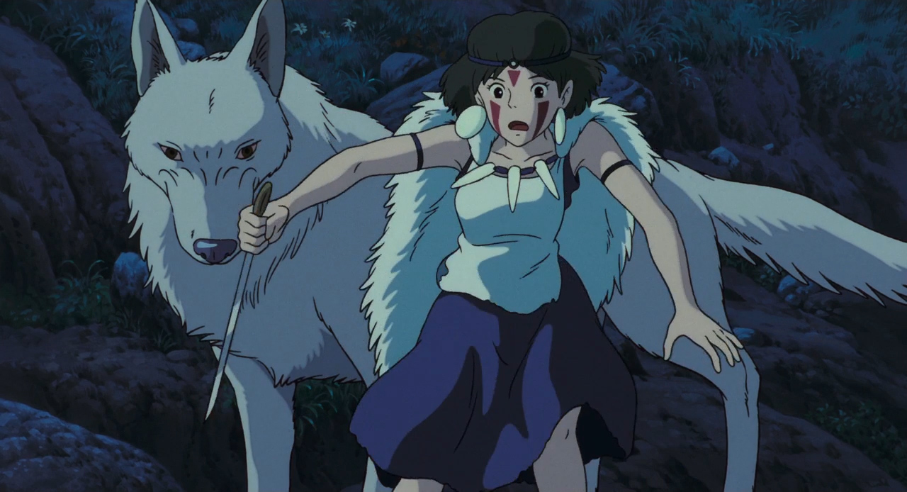 Princess-Mononoke-1997-00-55-23