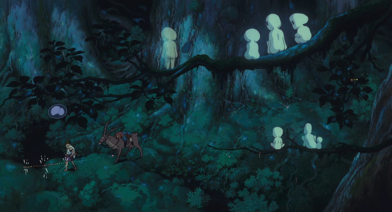 Princess-Mononoke-1997-00-58-09