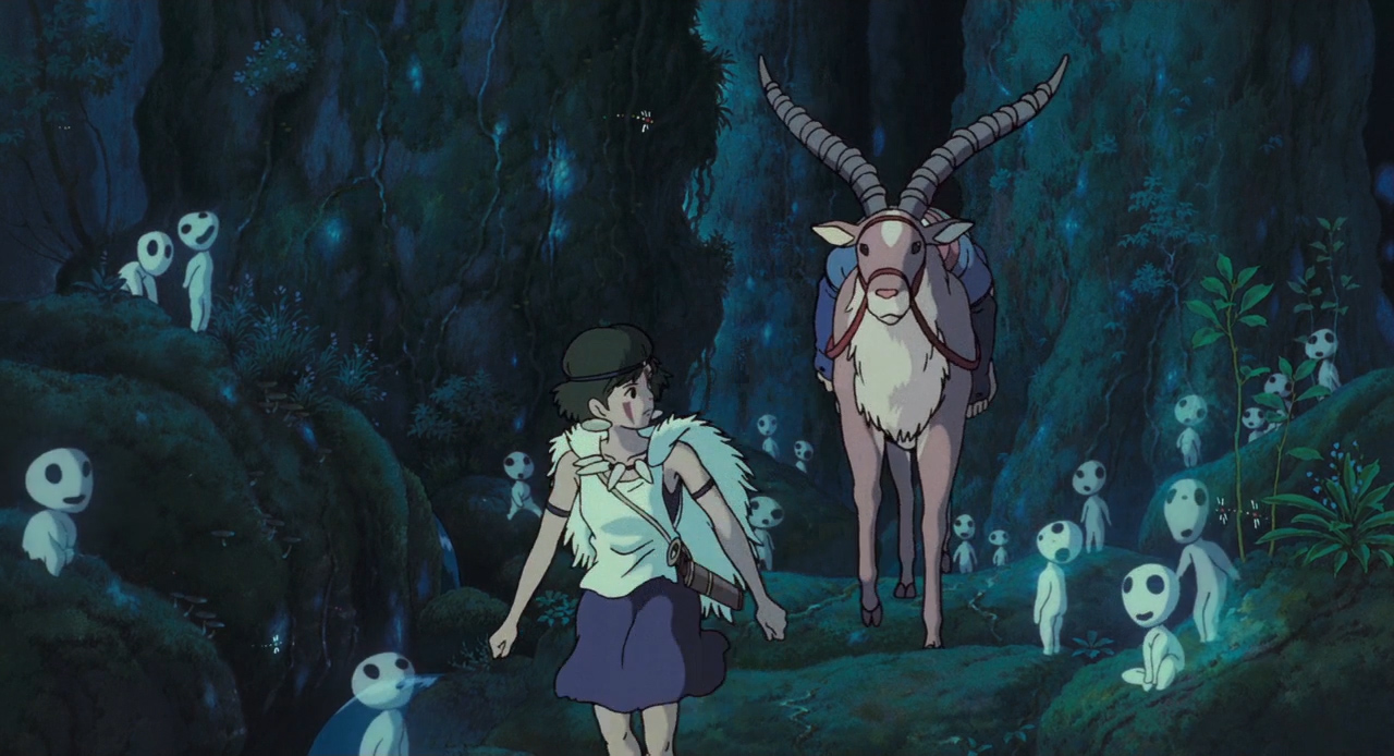 Princess-Mononoke-1997-00-58-15