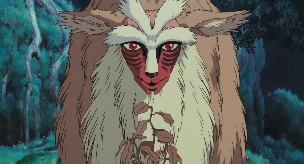 Princess-Mononoke-1997-01-03-05