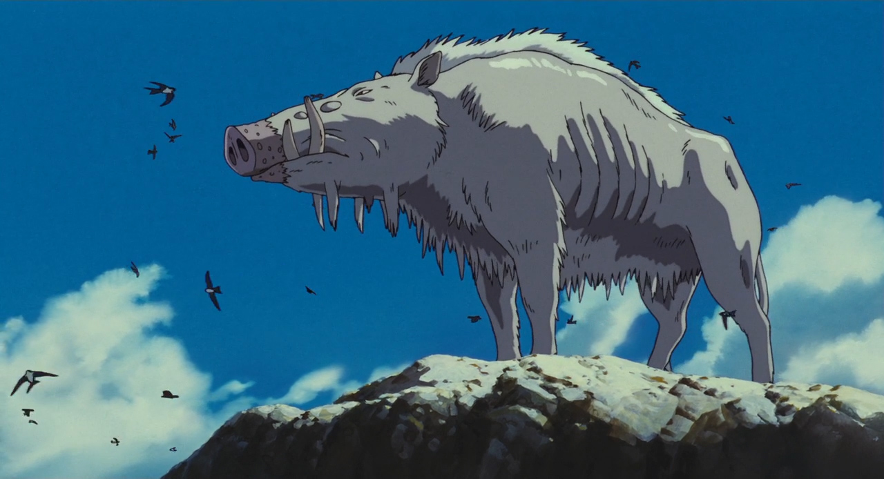 Princess-Mononoke-1997-01-04-03