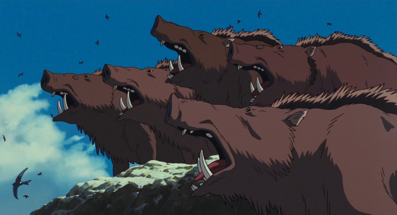 Princess-Mononoke-1997-01-04-26