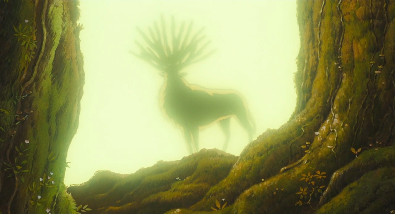Princess-Mononoke-1997-01-04-48