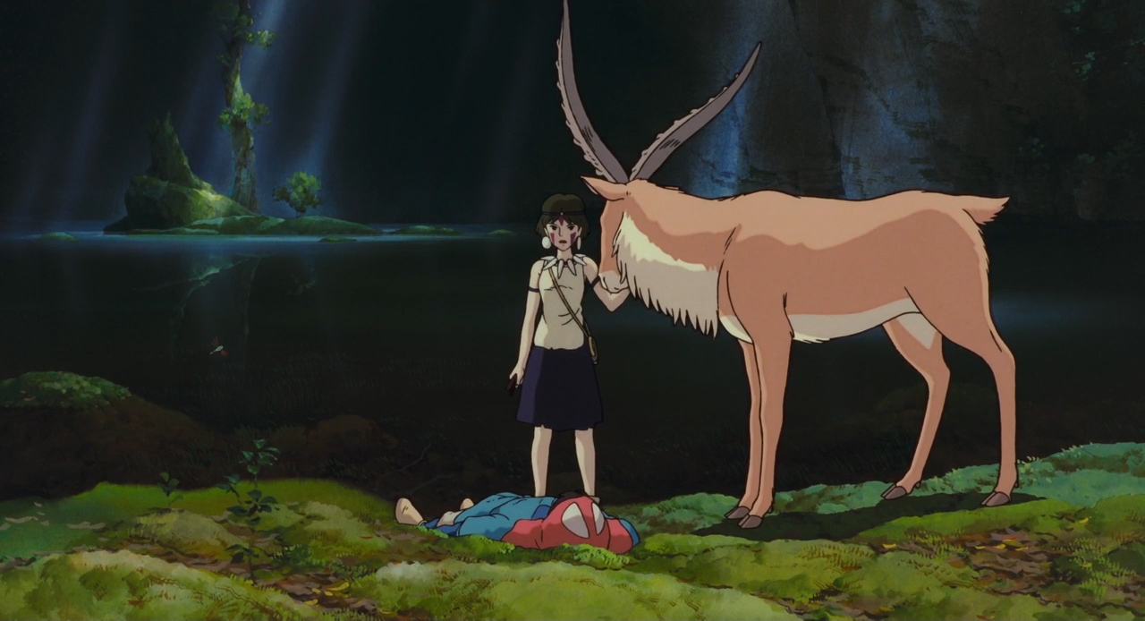 Princess-Mononoke-1997-01-06-09
