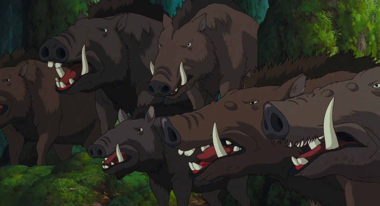 Princess-Mononoke-1997-01-09-33