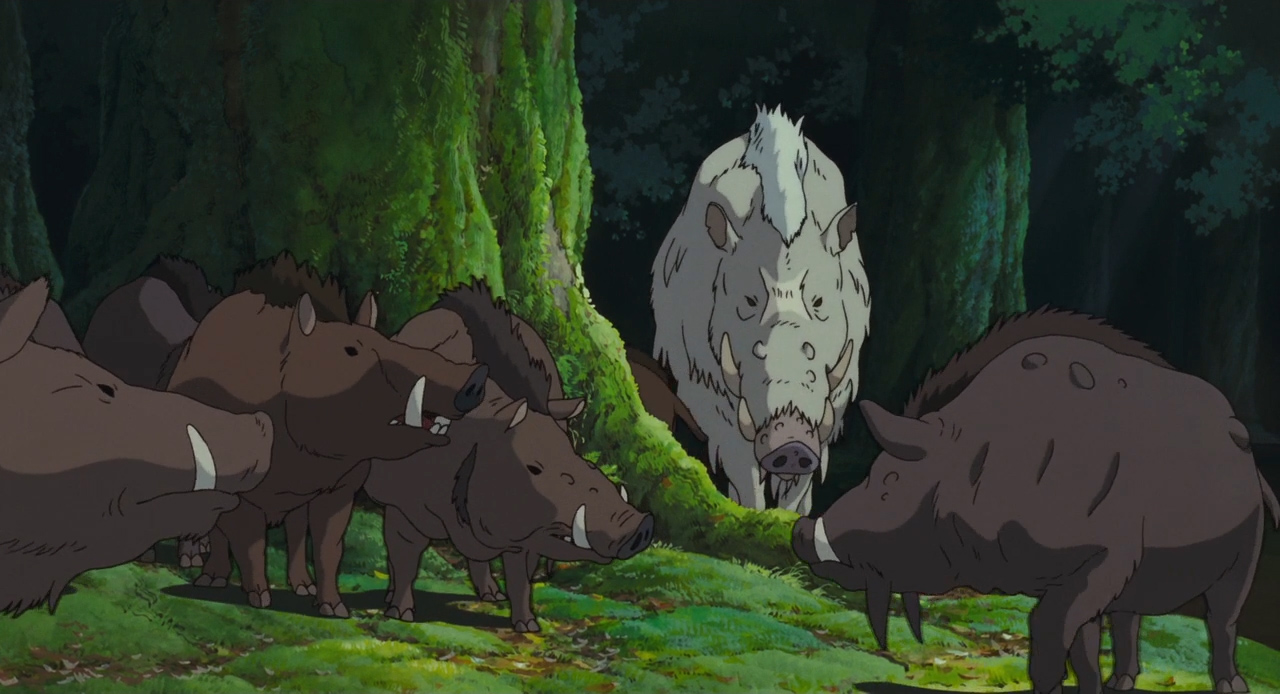 Princess-Mononoke-1997-01-10-17