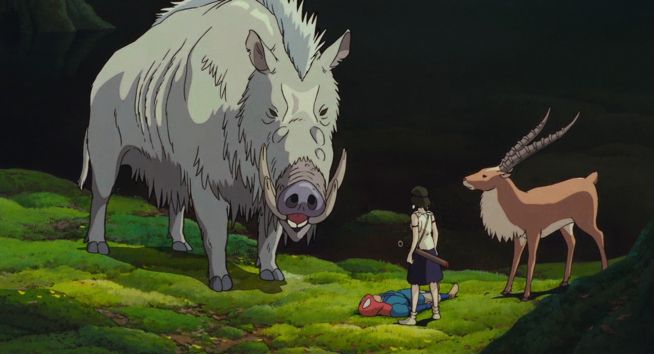 Princess-Mononoke-1997-01-11-56