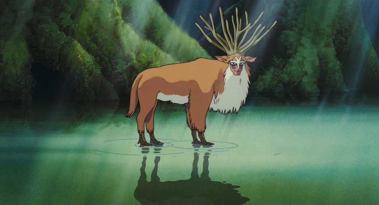 Princess-Mononoke-1997-01-12-31