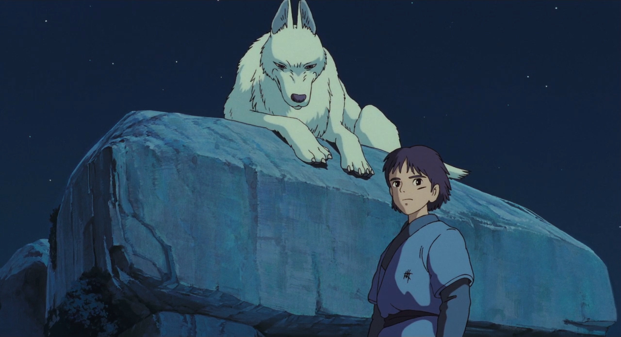 Princess-Mononoke-1997-01-19-59