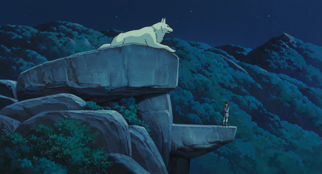 Princess-Mononoke-1997-01-20-20