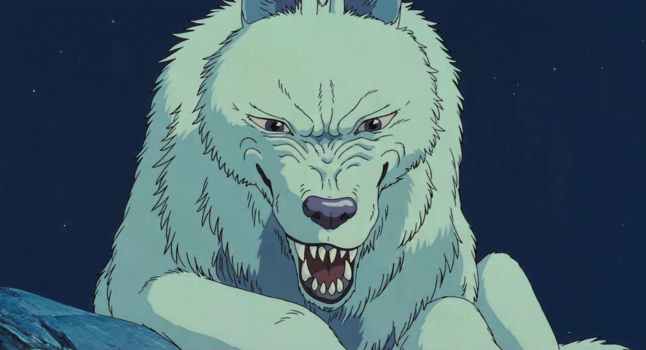 Princess-Mononoke-1997-01-20-59