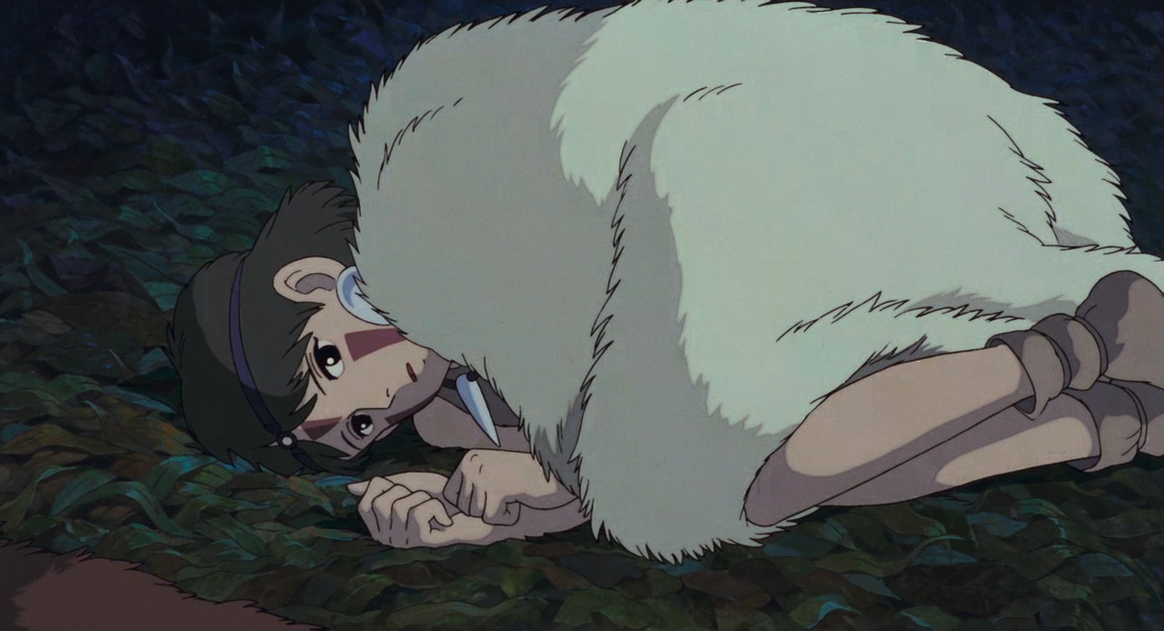 Princess-Mononoke-1997-01-21-48
