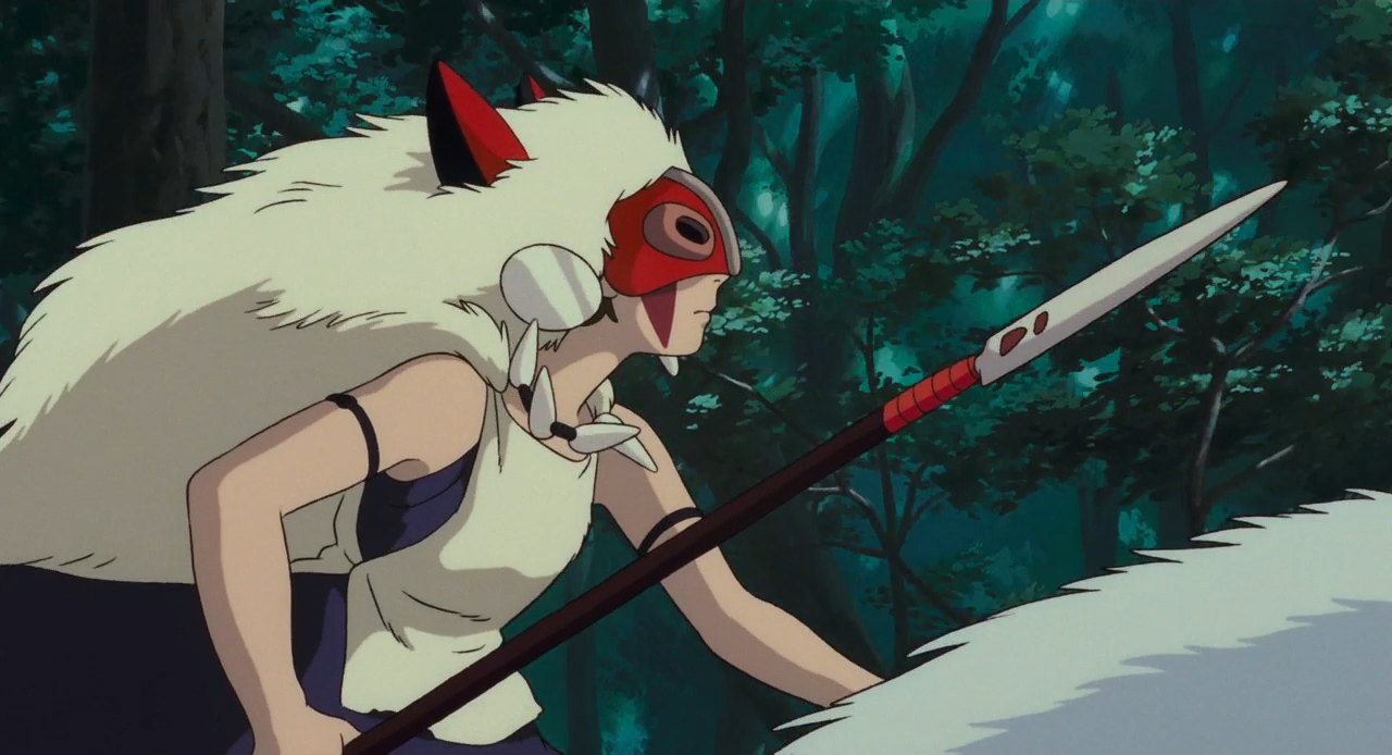 Princess-Mononoke-1997-01-24-28