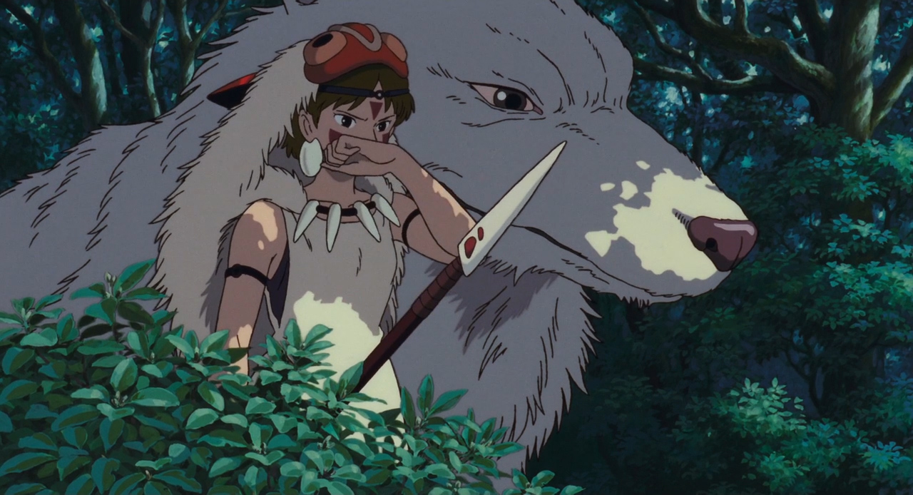 Princess-Mononoke-1997-01-24-52
