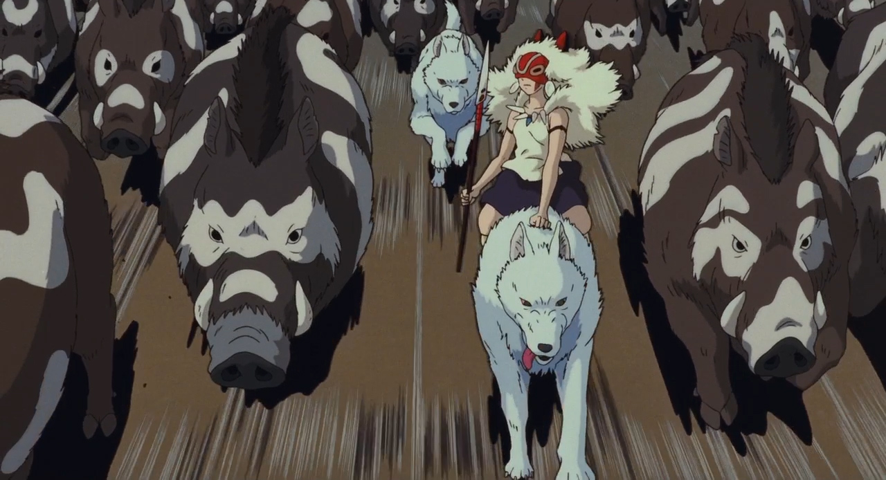 Princess-Mononoke-1997-01-26-58