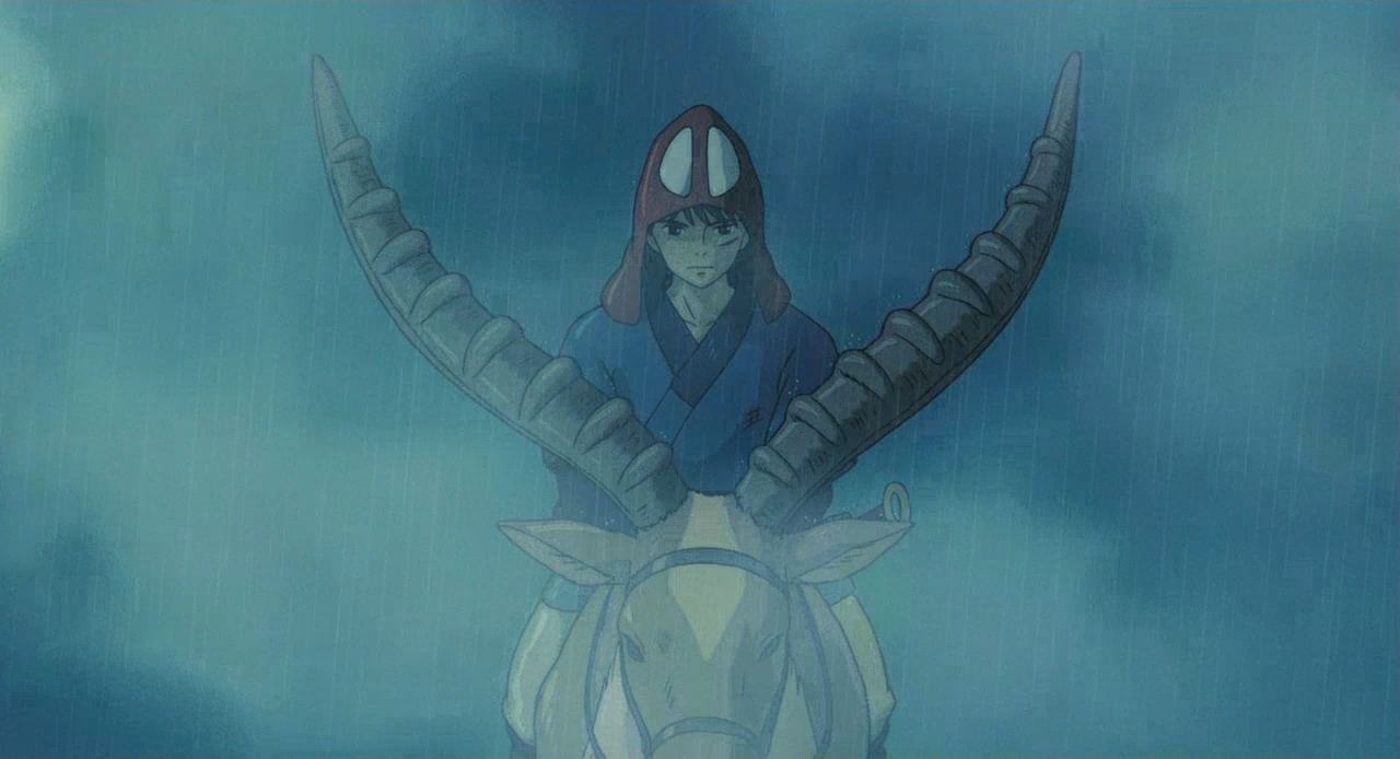 Princess-Mononoke-1997-01-27-43
