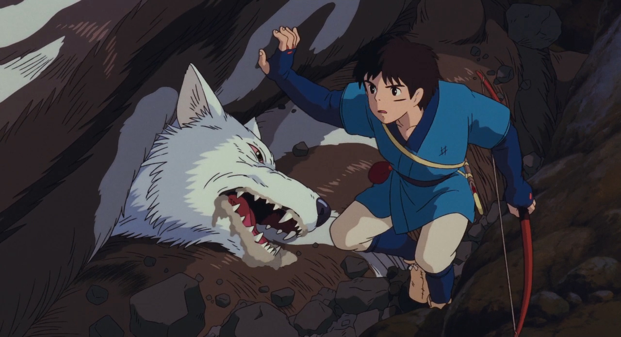 Princess-Mononoke-1997-01-36-33