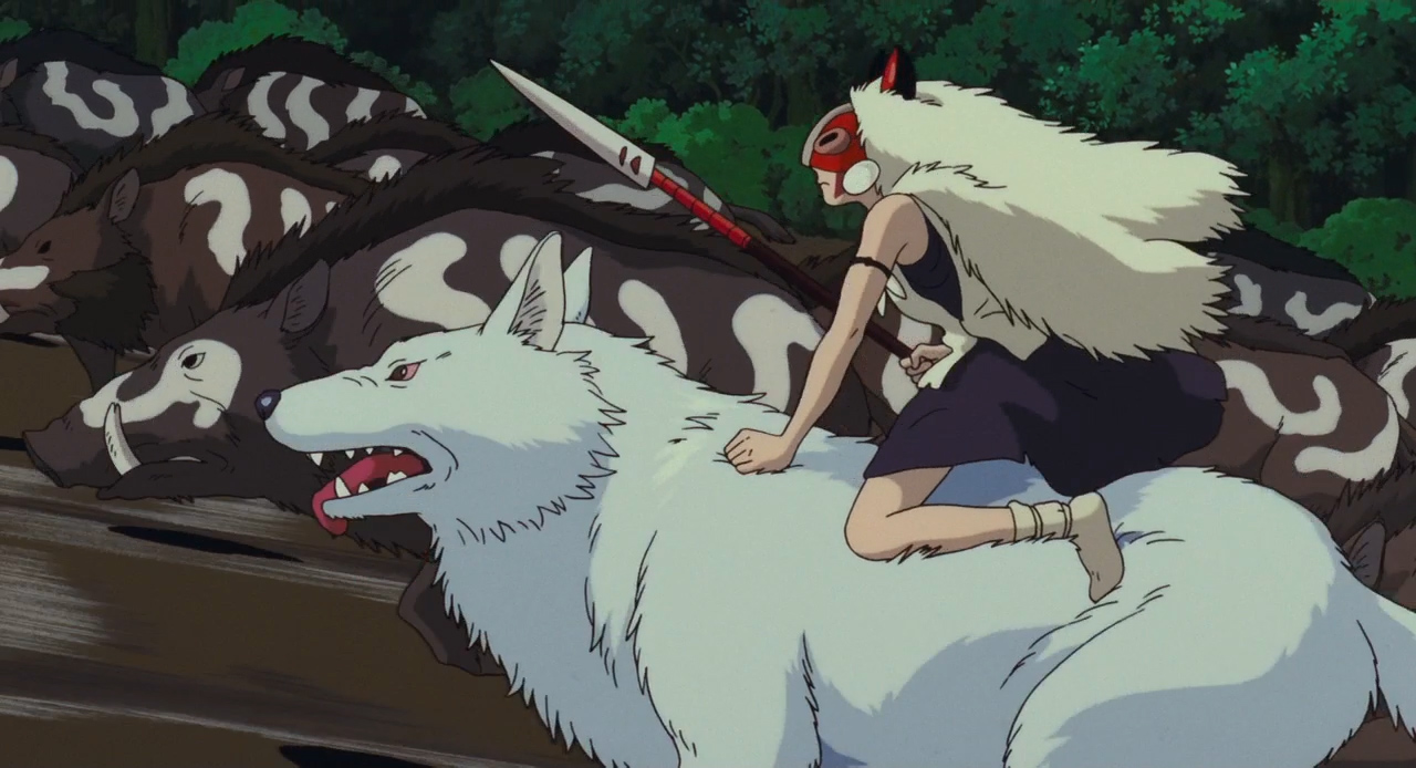 Princess-Mononoke-1997-01-36-52