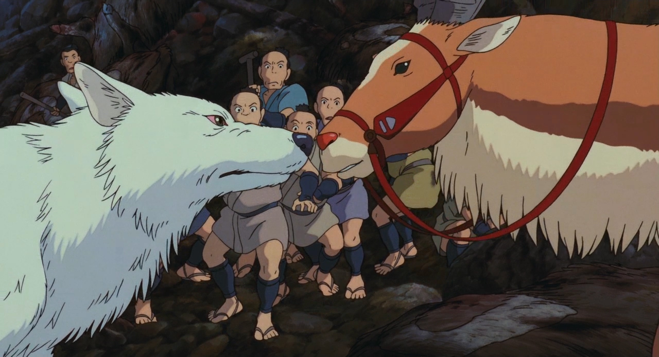 Princess-Mononoke-1997-01-37-49