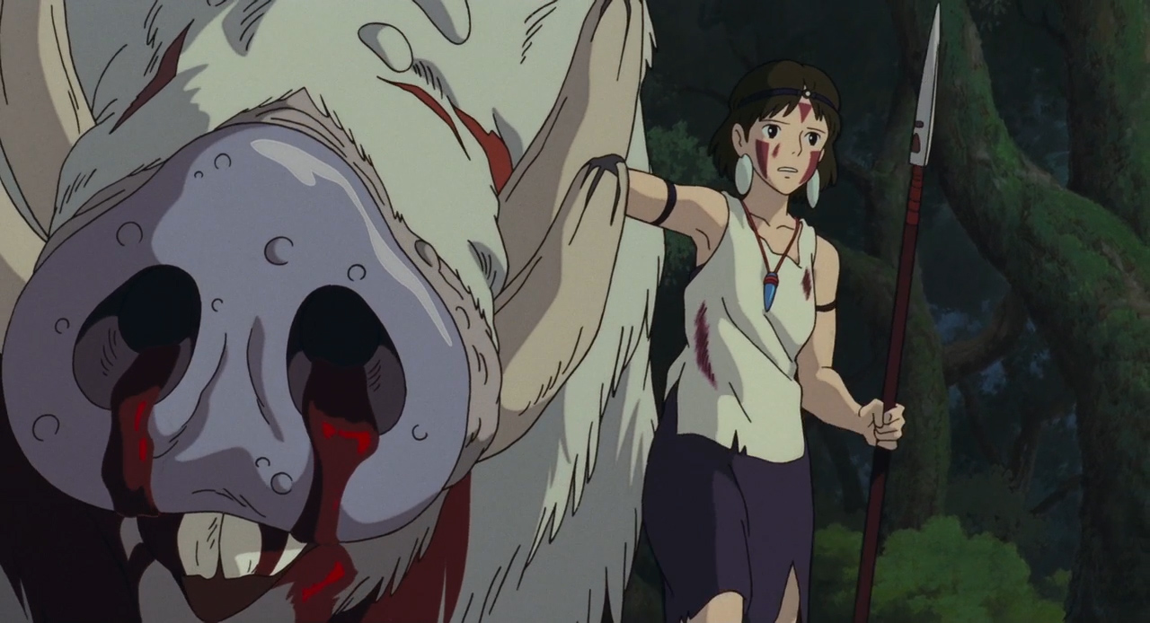 Princess-Mononoke-1997-01-39-07