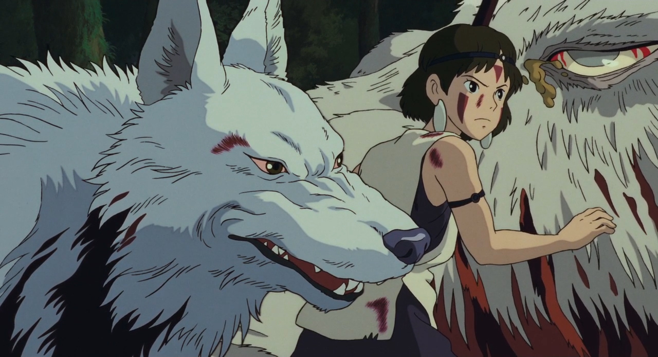 Princess-Mononoke-1997-01-39-37