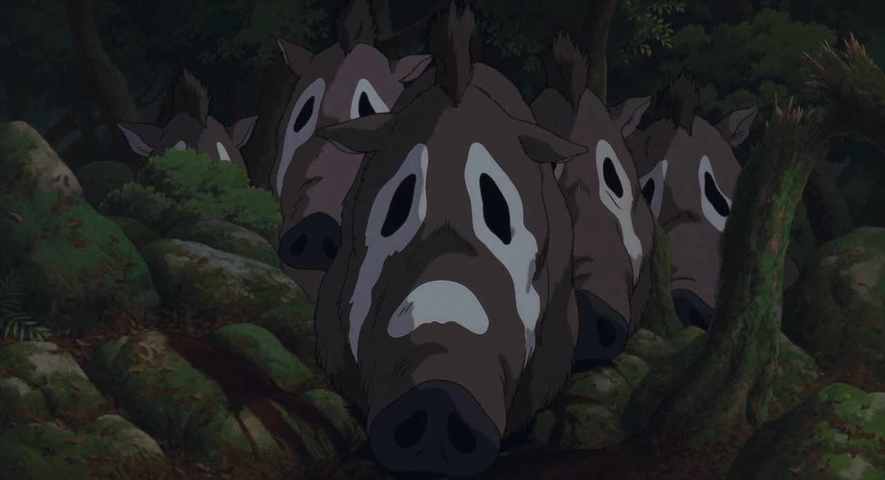 Princess-Mononoke-1997-01-40-56