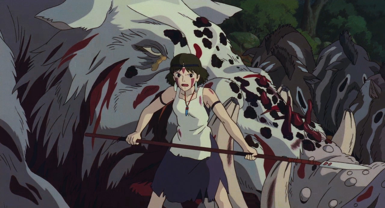 Princess-Mononoke-1997-01-42-50