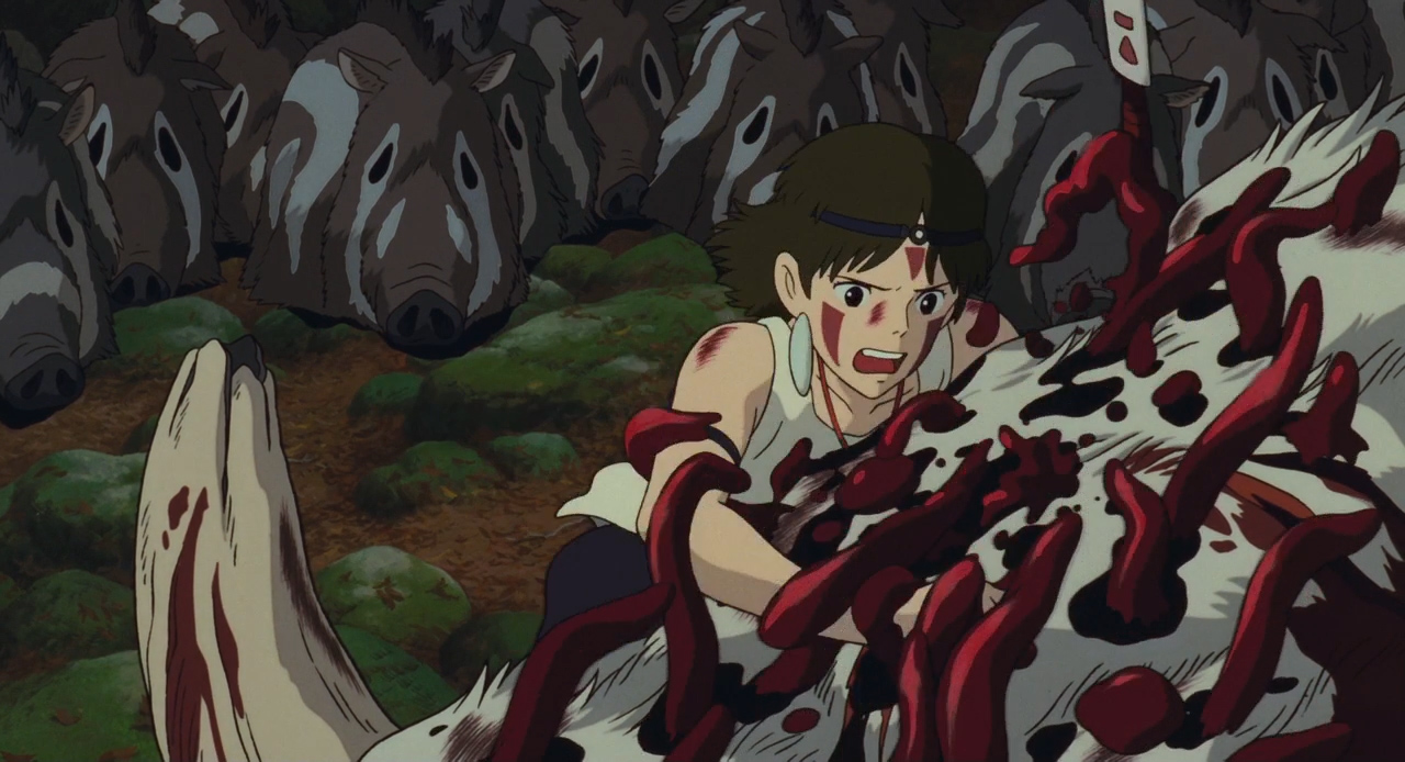 Princess-Mononoke-1997-01-42-52