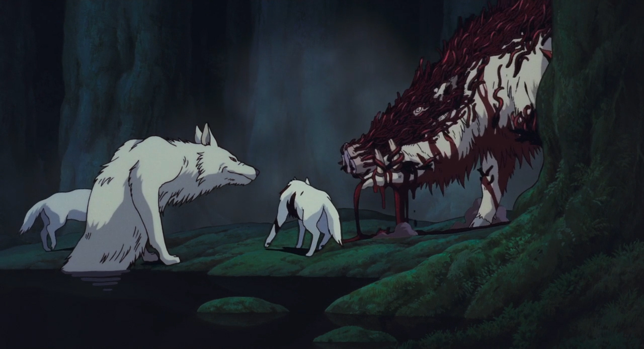 Princess-Mononoke-1997-01-48-41