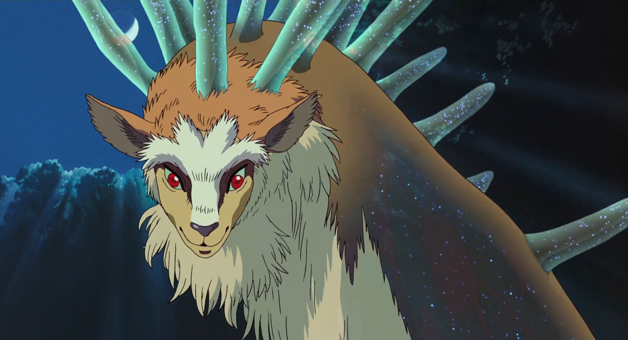 Princess-Mononoke-1997-01-52-26
