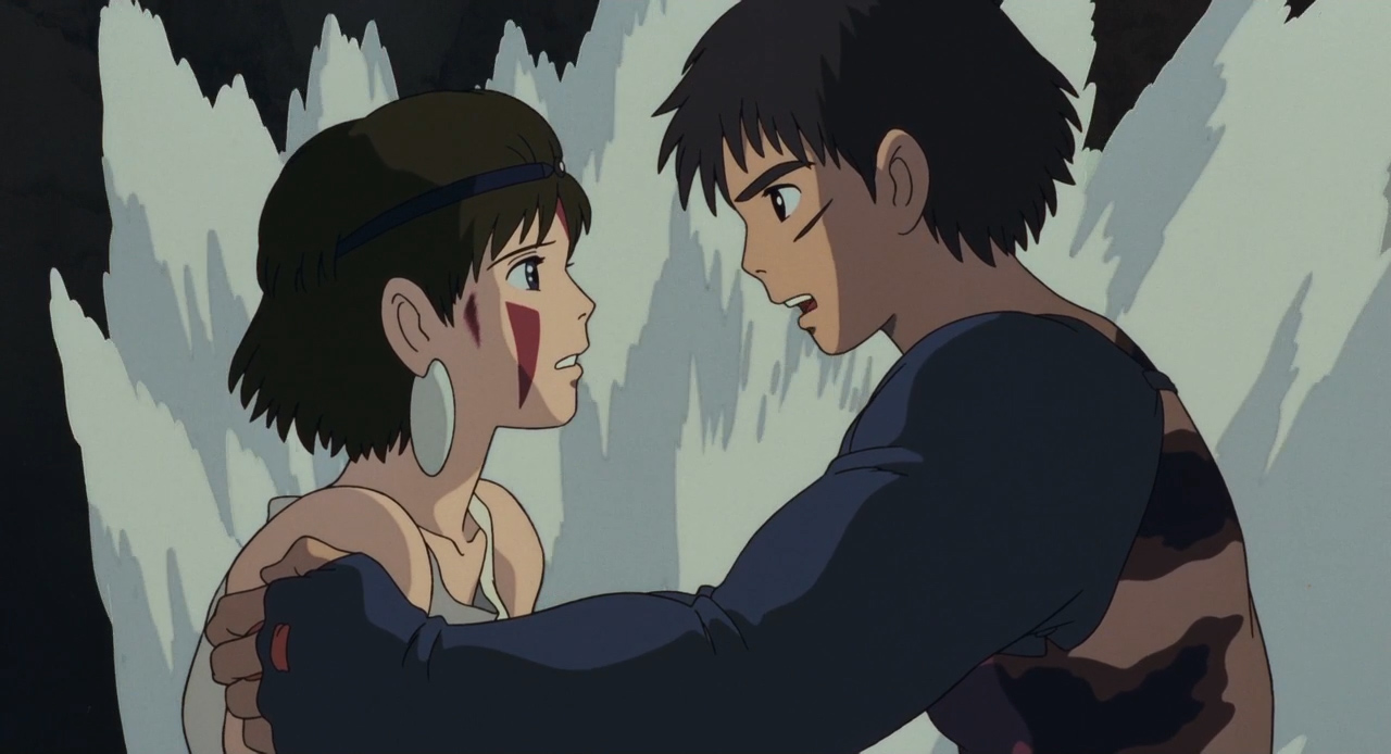 Princess-Mononoke-1997-01-56-21