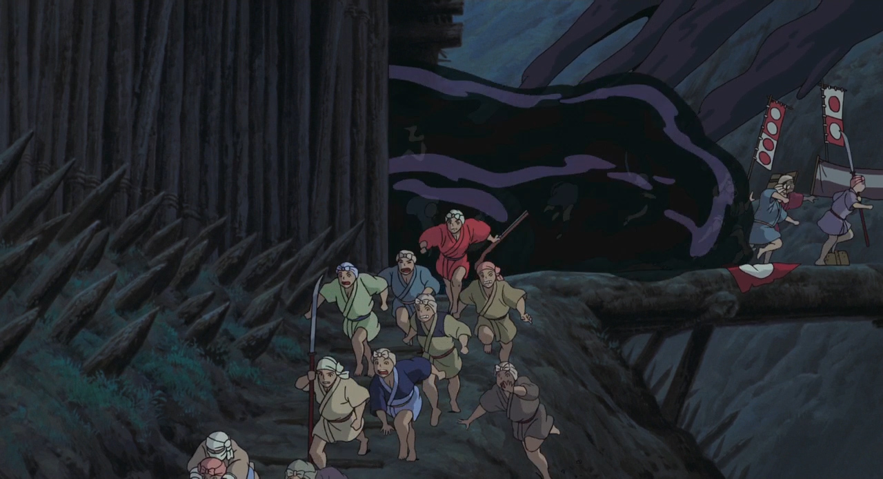 Princess-Mononoke-1997-02-00-03