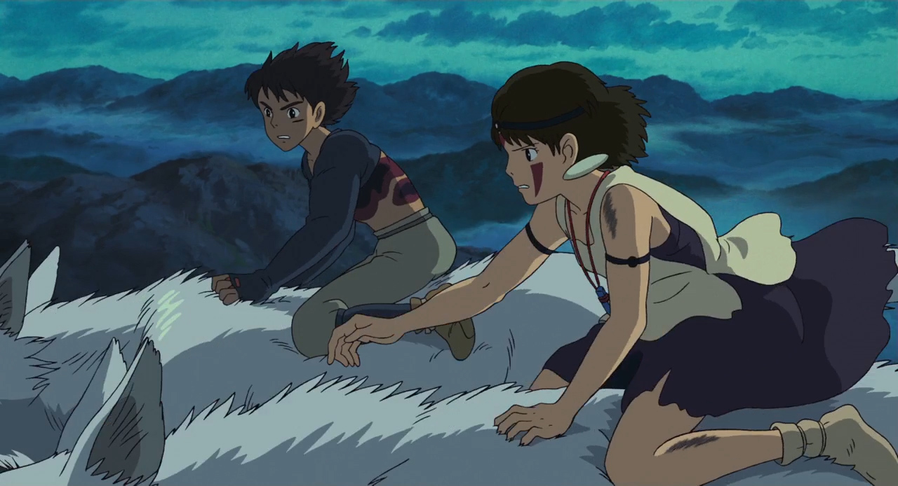 Princess-Mononoke-1997-02-00-53
