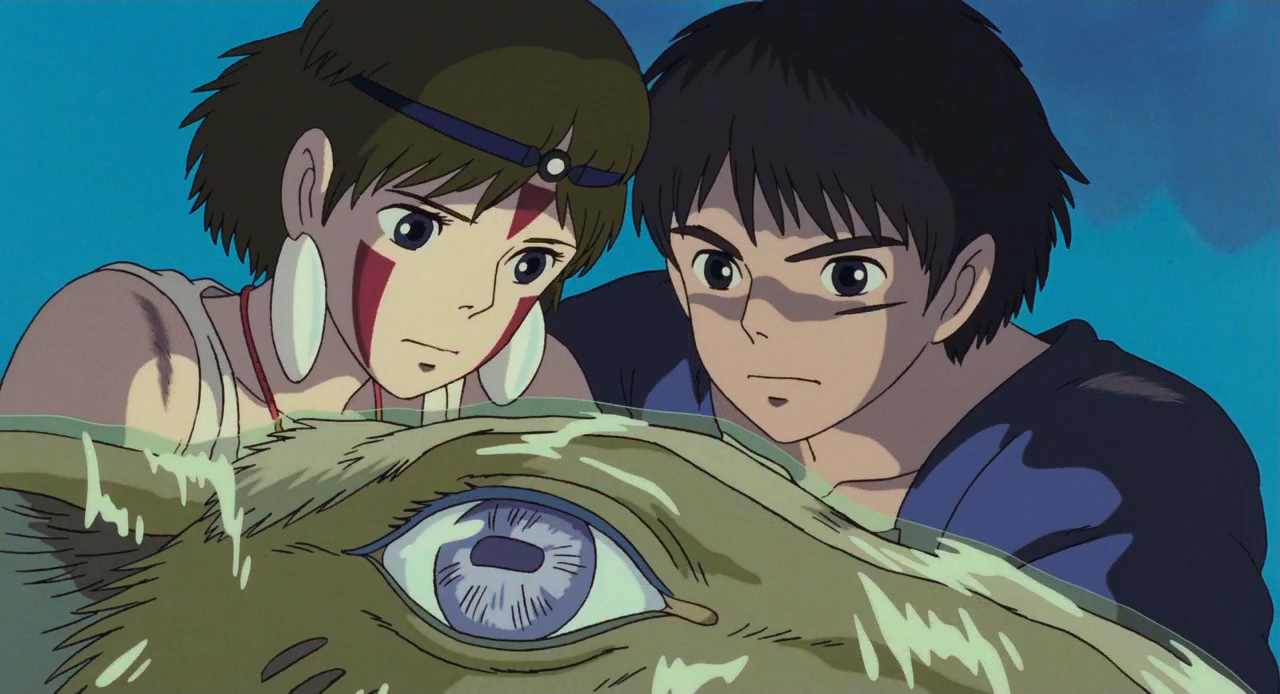 Princess-Mononoke-1997-02-02-46
