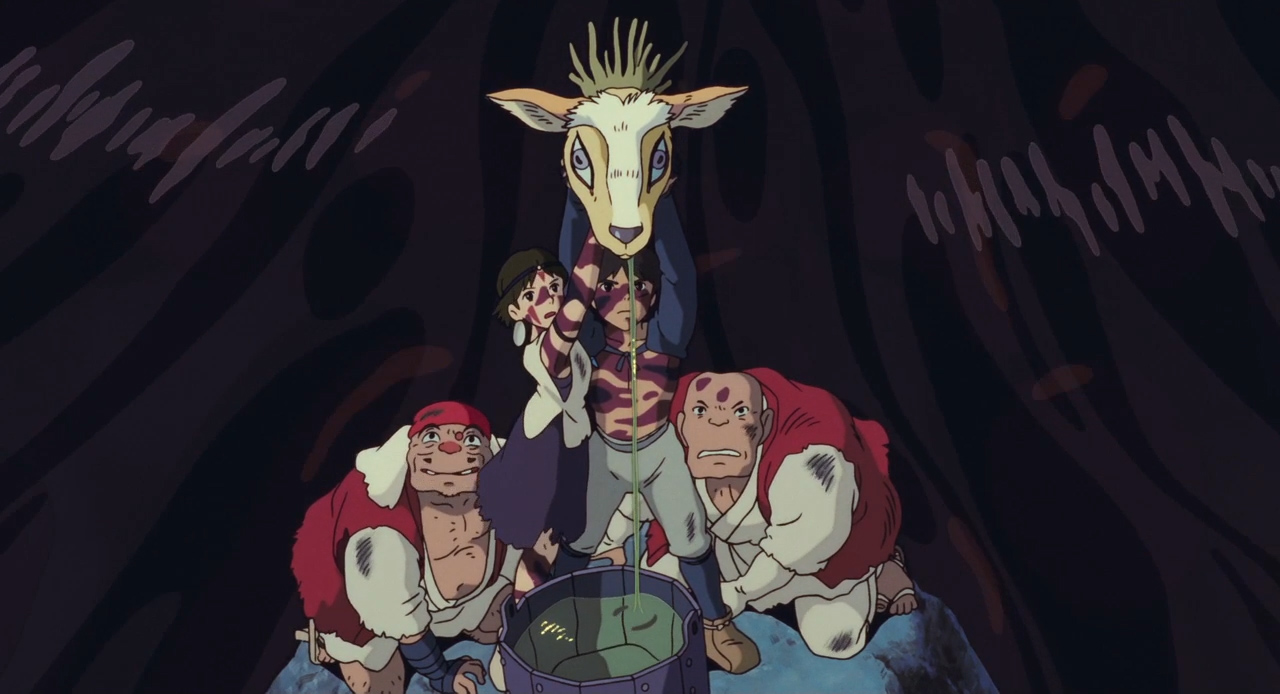 Princess-Mononoke-1997-02-03-10
