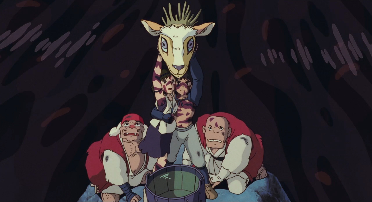 Princess-Mononoke-1997-02-03-24