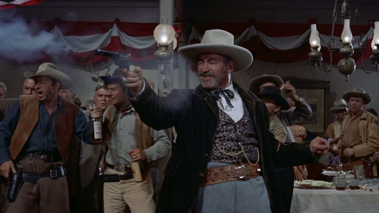 Gunfight-at-the-OK-Corral-1957-00-59-54